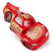 Cars-DYW39-Vhicule-Twisted-Crashers-Mcqueen-0-3