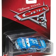 Disney-Pixar-Cars-3-Dud-Throttleman-Die-Cast-Vhicule-miniatures-0-0