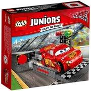 LEGO-10730-Le-Propulseur-de-Flash-McQueen-0-0