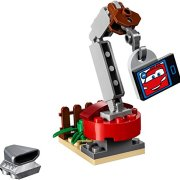 LEGO-10733-La-Casse-de-Martin-0-5