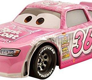 Mattel--Disney-Pixar-Cars-3--Reb-Meeker--Vhicule-Miniature-Die-Cast-0
