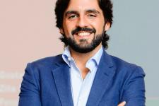 Gustavo Jesus