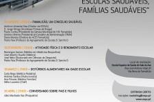 Dr. Nuno Lobo Antunes – new talk