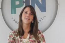 Mariana Neves