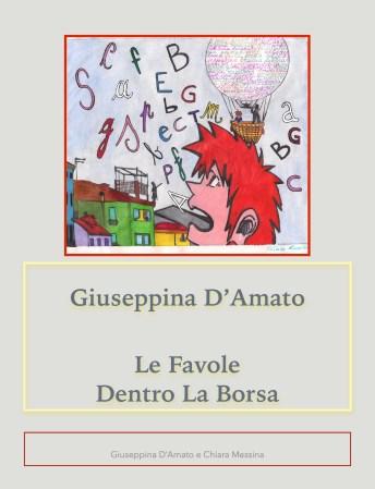 Le_favole_dentro_la_borsa_Giuseppina_DAmato