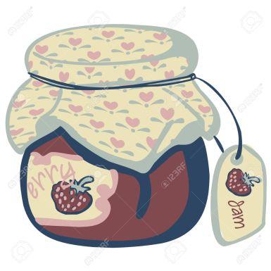 Memoria Narrante, marmellata, foto web
