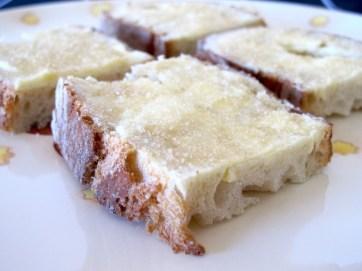 Memoria Narrante, pane e zucchero, foto dal web