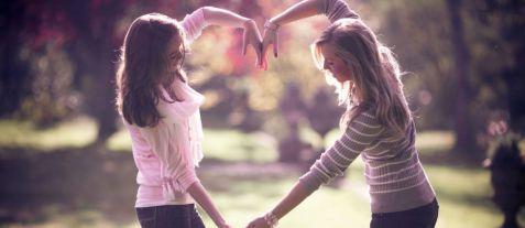 Memoria Narrante, amicizia, foto web
