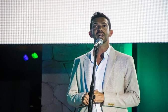 Eduardo Isachs confirmo que no hay fondos para carnavales pero que podrian realizarse con apoyo local
