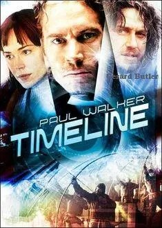 Time Travel Timeline A blog for the love of Pinterest