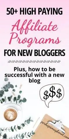 budget 1 A blog for the love of Pinterest