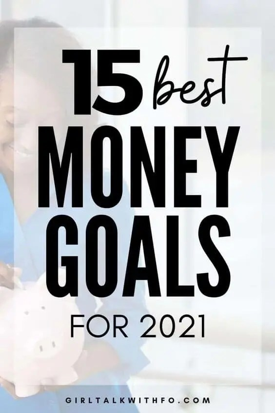 budget 21 A blog for the love of Pinterest