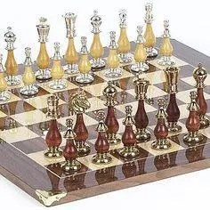 chess 1 A blog for the love of Pinterest