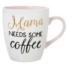 coffee 41 A blog for the love of Pinterest