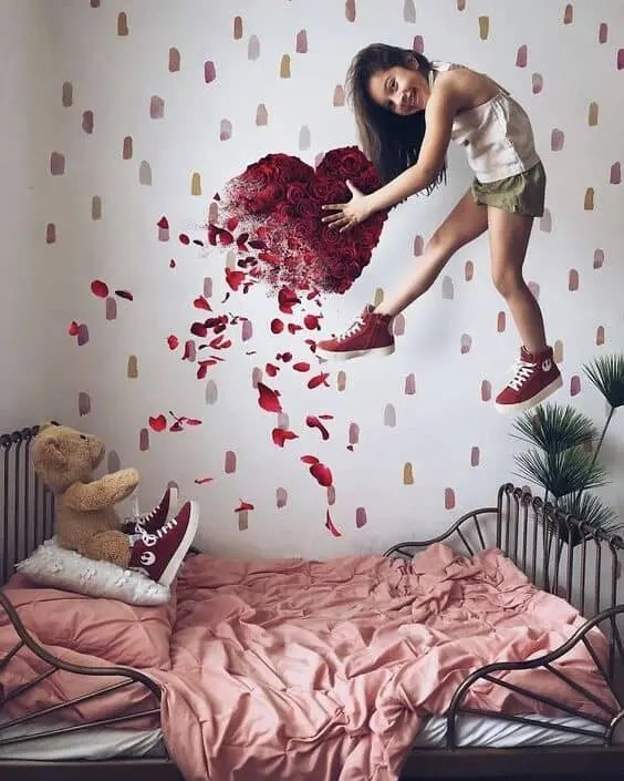 "Blogtober Day 26 – Top 10 ""Creative"" photos from Pinterest"