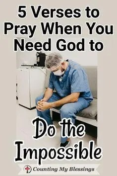 faith praying during Covid A blog for the love of Pinterest