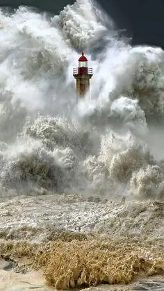 great image lighthouse A blog for the love of Pinterest