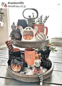 halloween 24 A blog for the love of Pinterest