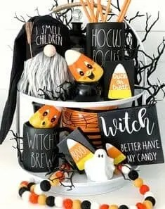 halloween 33 A blog for the love of Pinterest