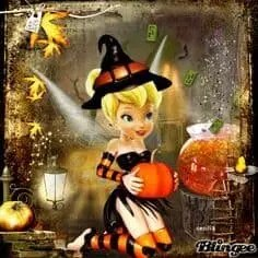 halloween 5 A blog for the love of Pinterest