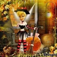halloween 8 A blog for the love of Pinterest