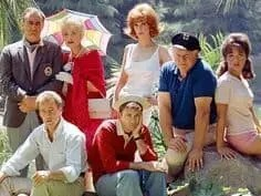 tv gilligans island 2 1 A blog for the love of Pinterest