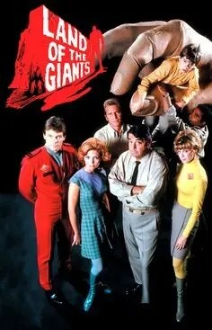 tv land of the giants 4 A blog for the love of Pinterest