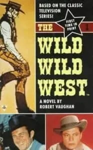 tv the wild wild west 2 A blog for the love of Pinterest