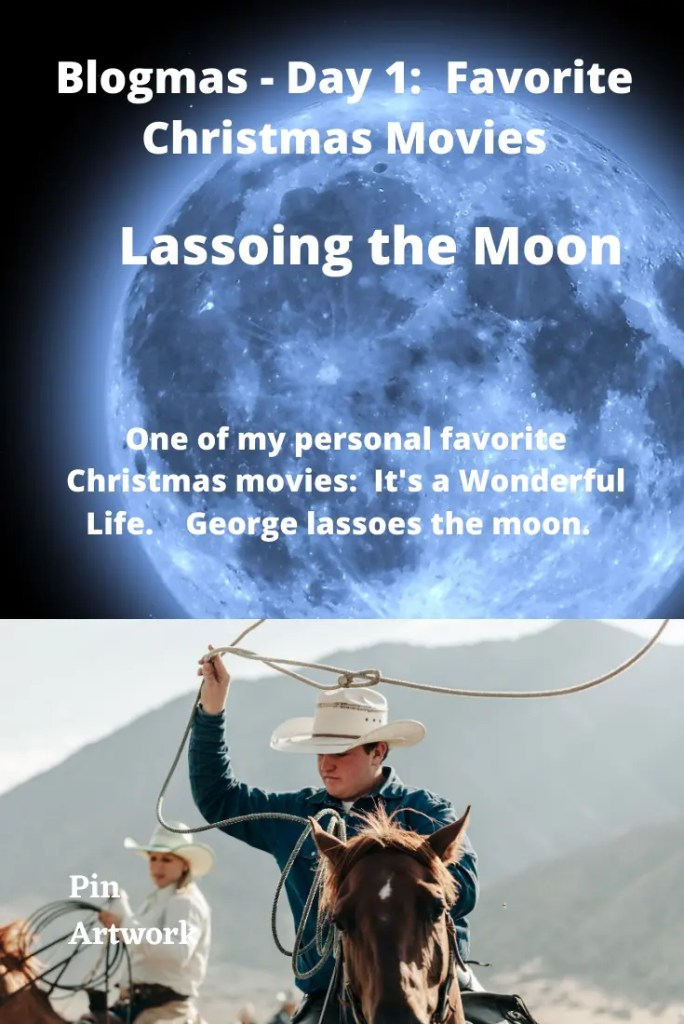 Blogmas Favorite Christmas Movies 3 A blog for the love of Pinterest