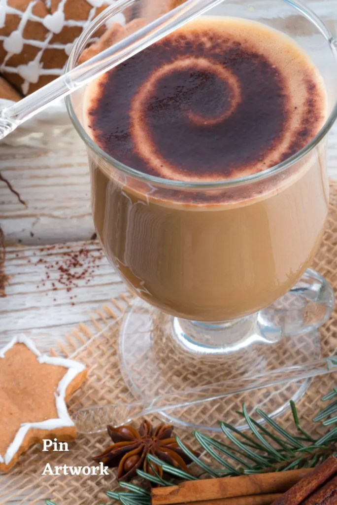 Christmas coffee ideas 10 A blog for the love of Pinterest