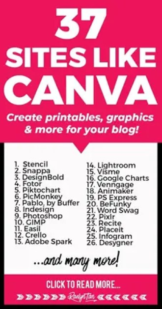 image 2 A blog for the love of Pinterest
