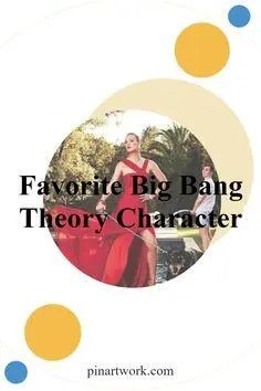 Big Bang 3 A blog for the love of Pinterest