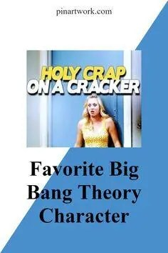 Big Bang 5 A blog for the love of Pinterest