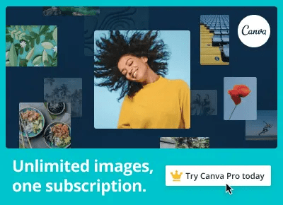 Canva 1 A blog for the love of Pinterest
