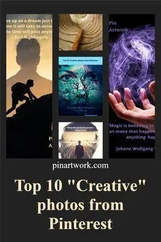 great image 5 A blog for the love of Pinterest