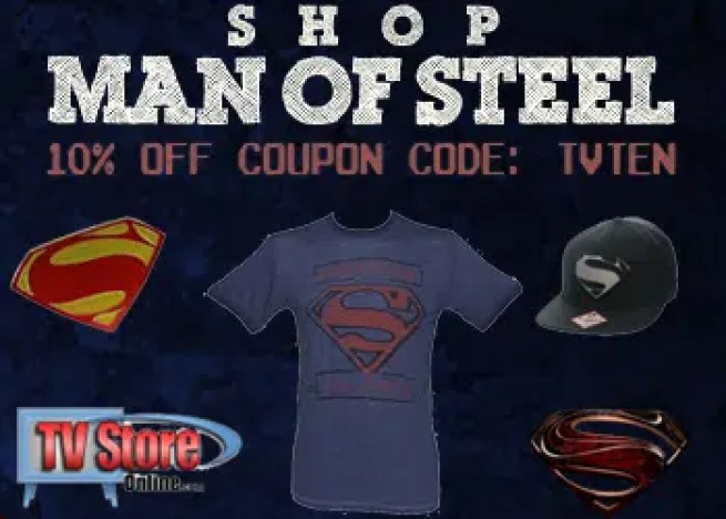 Man of Steel 350 x 250 banner1 A blog for the love of Pinterest