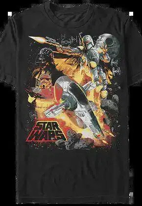 galactic empire star wars t shirt.master A blog for the love of Pinterest
