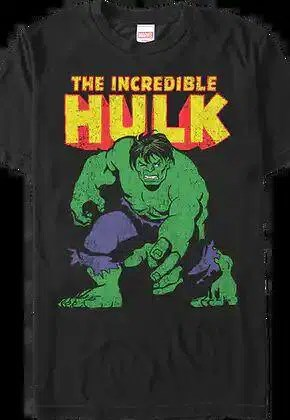 incredible hulk t shirt.master A blog for the love of Pinterest