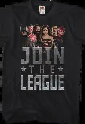 join justice league t shirt.master A blog for the love of Pinterest