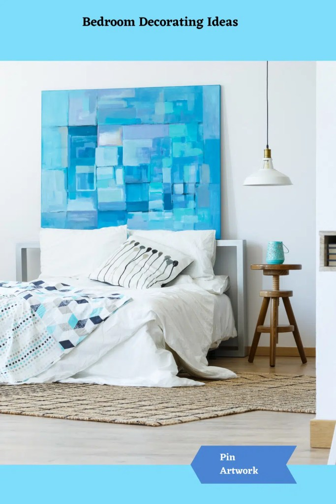Bedroom Decorating Ideas 4 A blog for the love of Pinterest