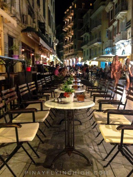 Old Town Corfu PinayFlyingHigh.com-14