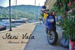 Steni Vala, Alonissos, Greece