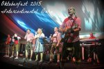 Oktoberfest, Intercontinental Doha