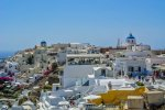 Santorini, Greece PinayFlyingHigh.com-78