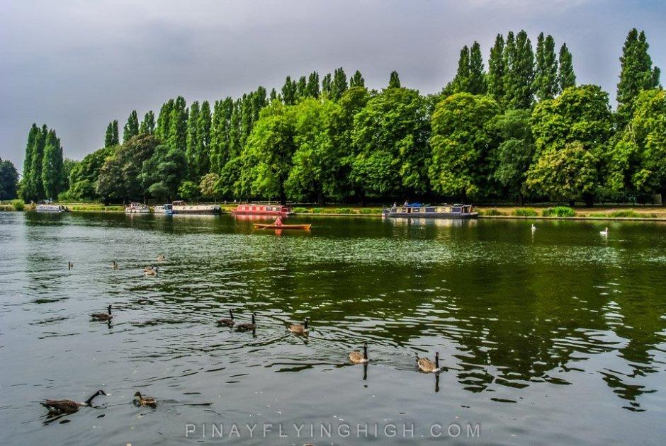 Kingston-Upon-Thames, London - PinayFlyingHigh.com-4