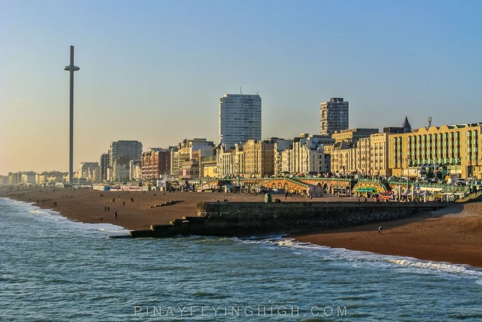 Brighton - PinayFlyingHigh.com-103