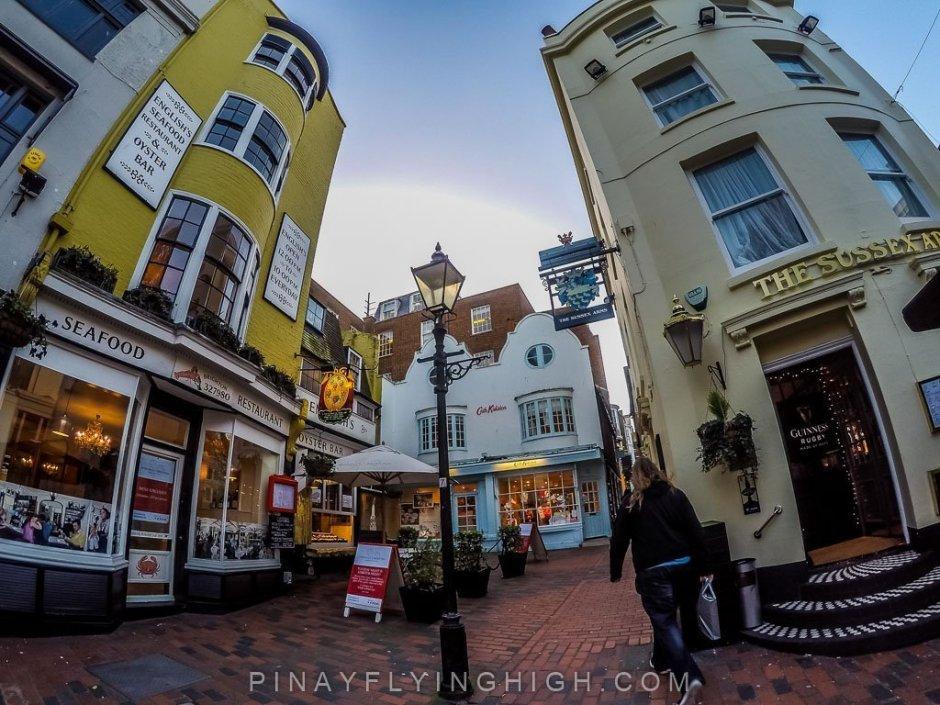 Brighton - PinayFlyingHigh.com-502