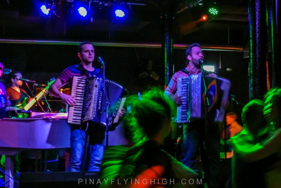 The Piano Works - PinayFlyingHigh.com-2