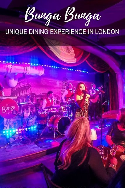 Bunga Bunga, Covent Garden - PinayFlyingHigh.com-503