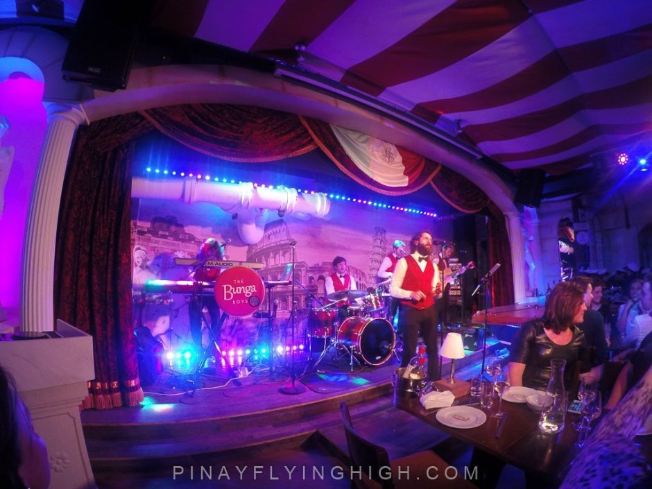 Bunga Bunga, Covent Garden - PinayFlyingHigh.com-500
